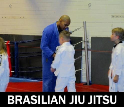 brasililan-jiu-jitsu2