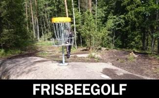 frisbeegolf1
