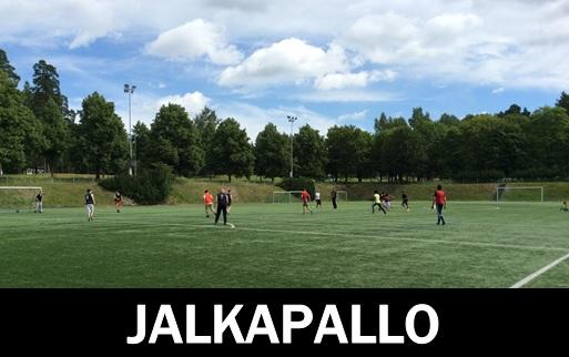 jalkapallo3