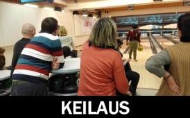 keilaus1
