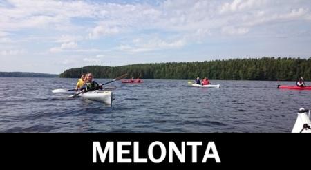 melonta2
